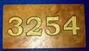 address-plaques2