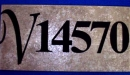 address-plaques4
