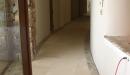 stone-carpet2
