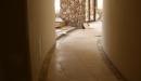 stone-carpet3