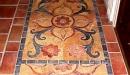 stone-carpet5