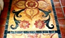 stone-carpet6